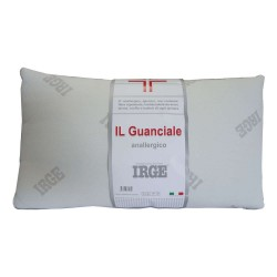 Guanciale Irge
